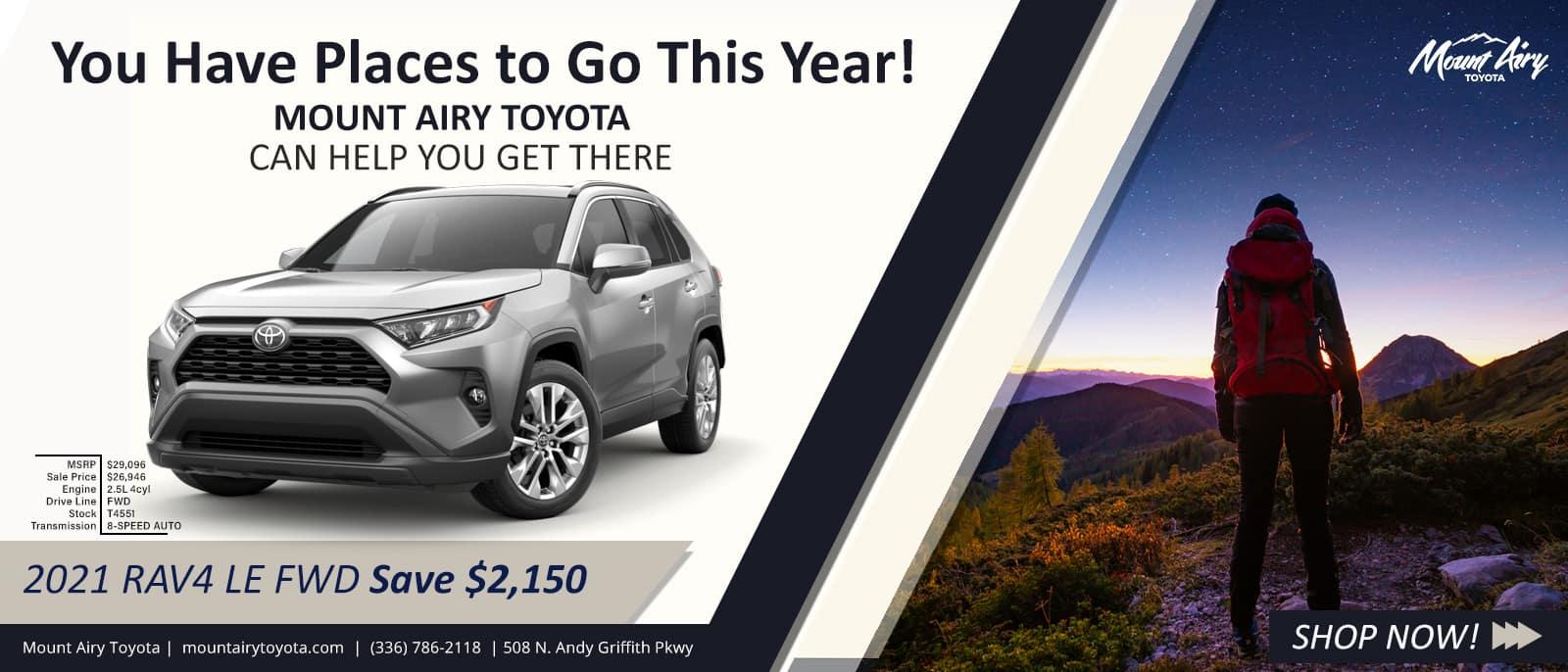 Toyota_January_2021_Slider_Rav4