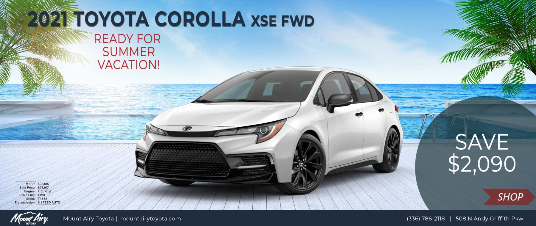 Toyota_May_Corolla