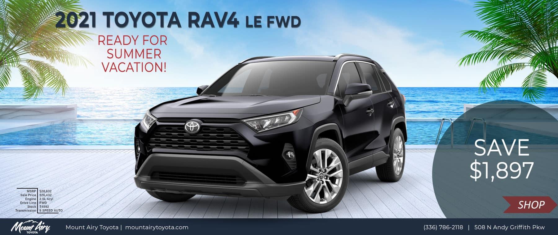 Toyota_May_RAV4