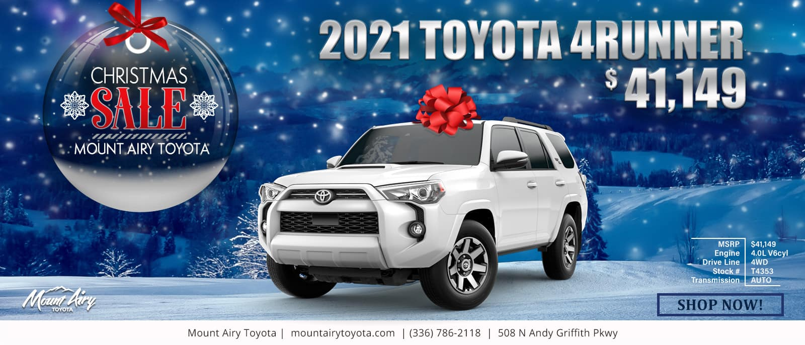 Toyota_Nov-Dec_2020_Slider_4Runner (1)