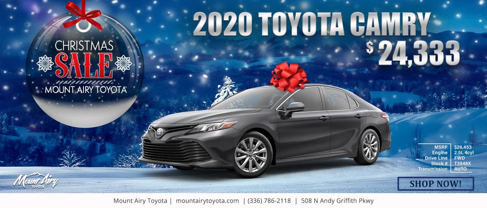 Toyota_November_2020_Slider_Camry