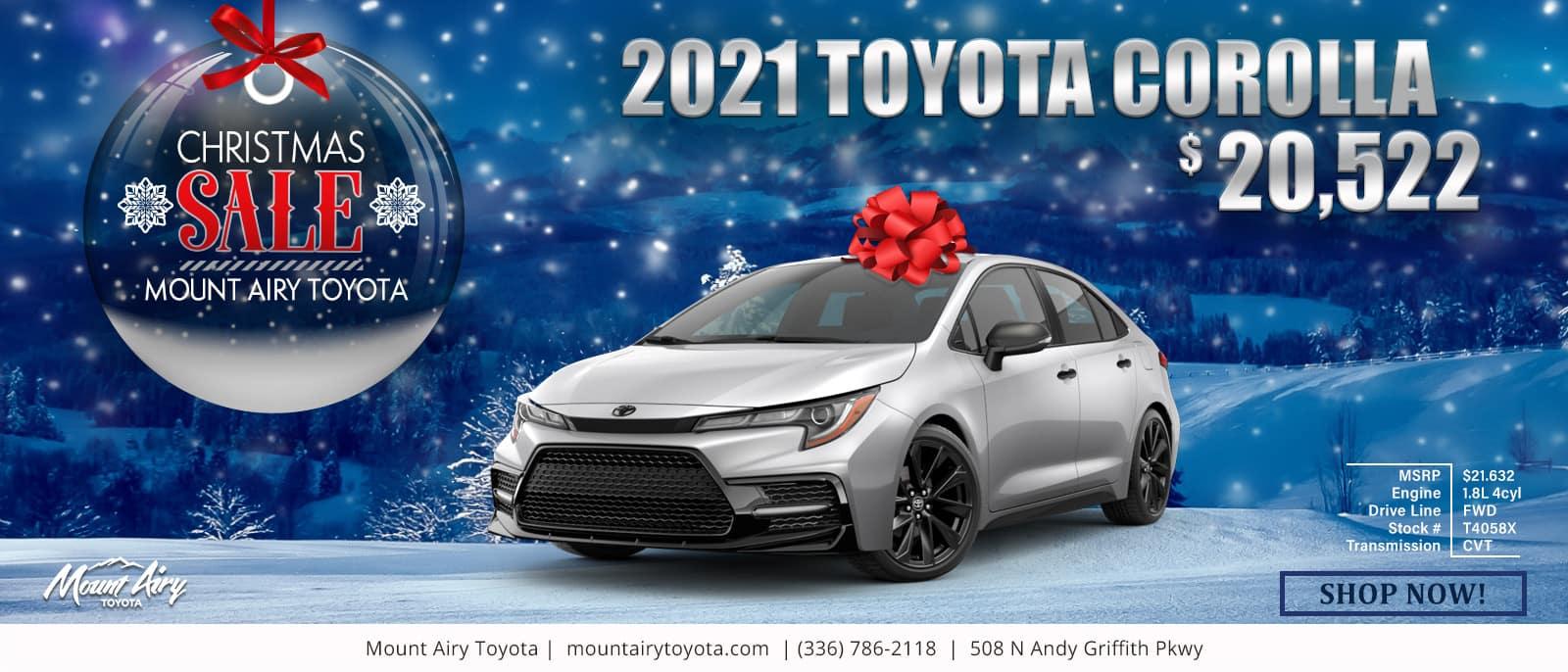 Toyota_November_2020_Slider_Corolla
