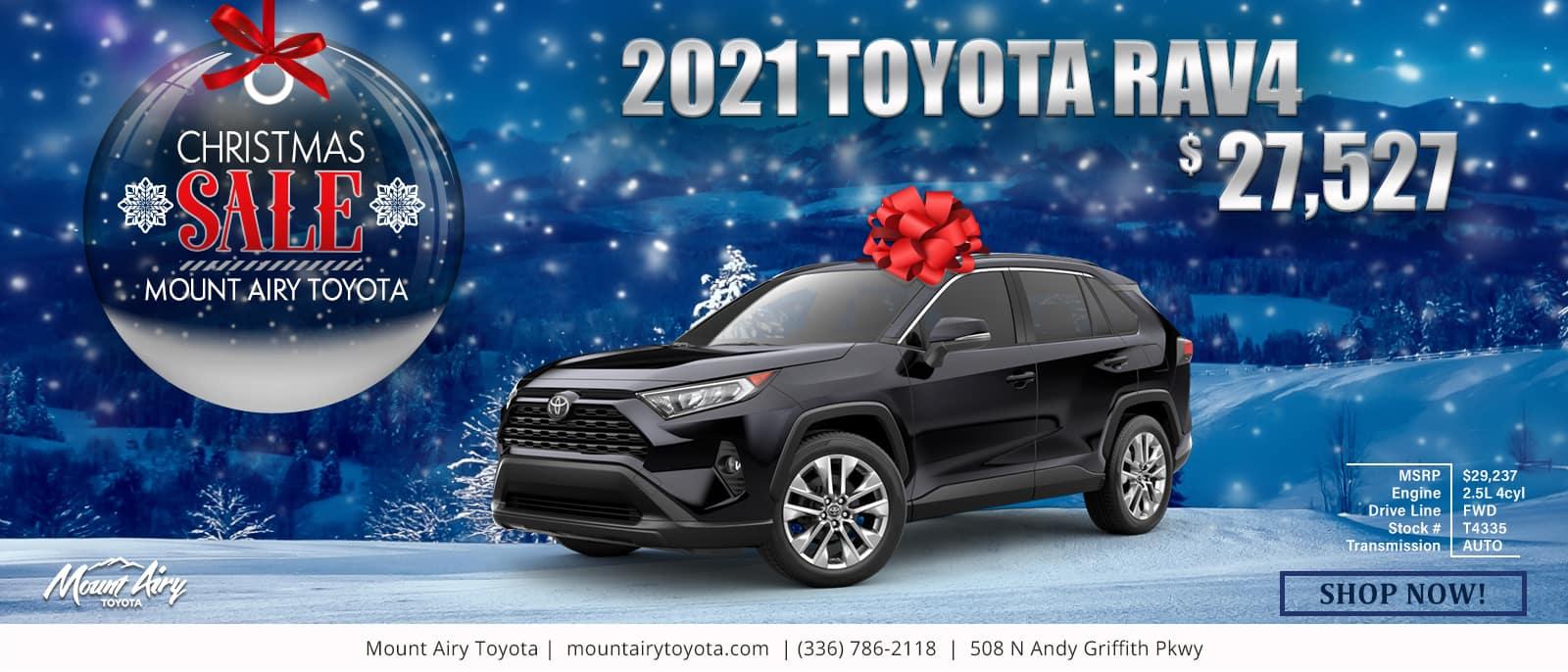 Toyota_November_2020_Slider_Rav4 UPDATE
