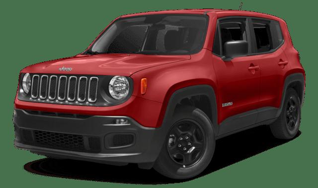 2019 jeep renegade vs subaru crosstrek myrtle beach chrysler jeep. Black Bedroom Furniture Sets. Home Design Ideas