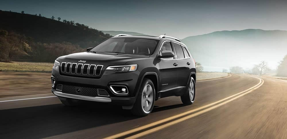Are Jeeps Safe >> Are Jeeps Safe Myrtle Beach Chrysler Jeep Myrtle Beach