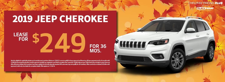 cherokee_november