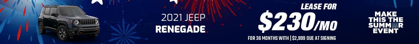 21-MBCJ-July-Digital Banners4