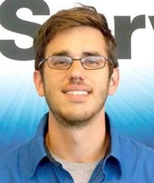Brian Montano