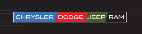 Newnan Peachtree CDJR Logo