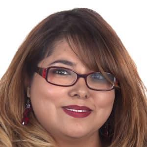 Cynthia Pina