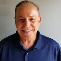 Gary Ferreri