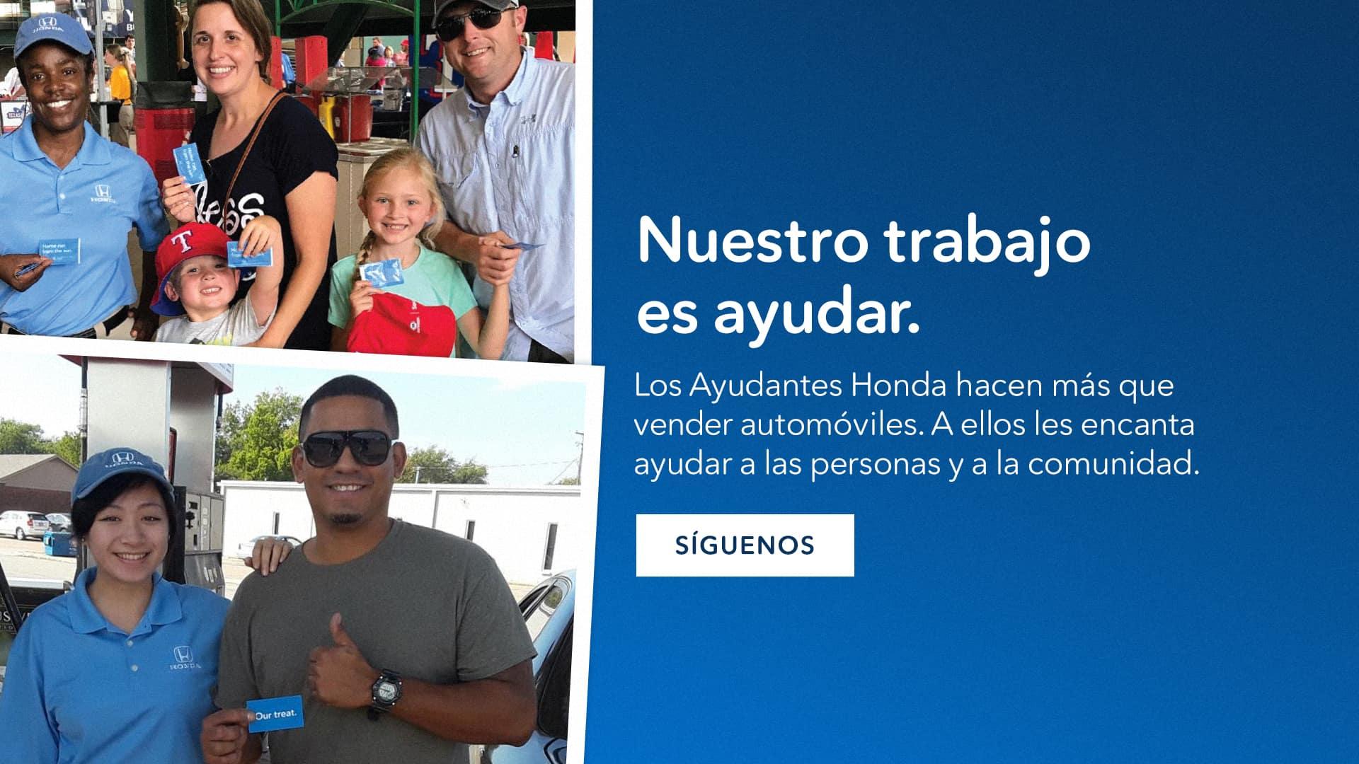 honda-website-marquee_nthda_SP