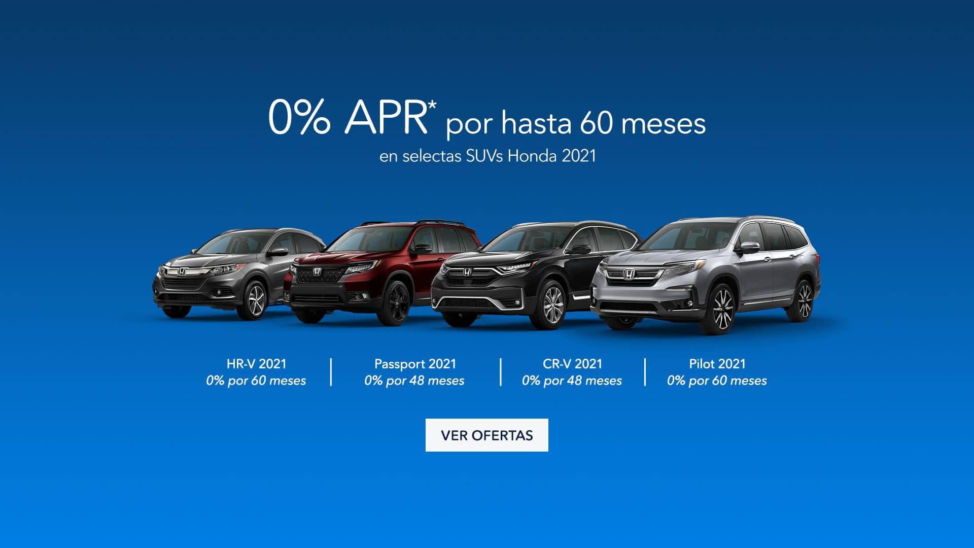 NTX_Marquee_SUVs_Spanish