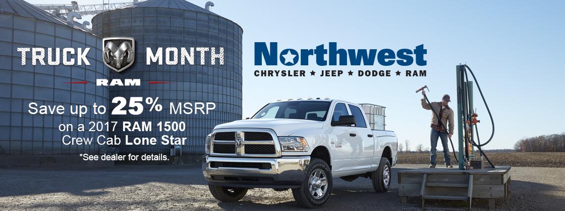 Northwest-Dodge-Homepage-1120-x-420-2