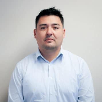 Anibal Hernandez