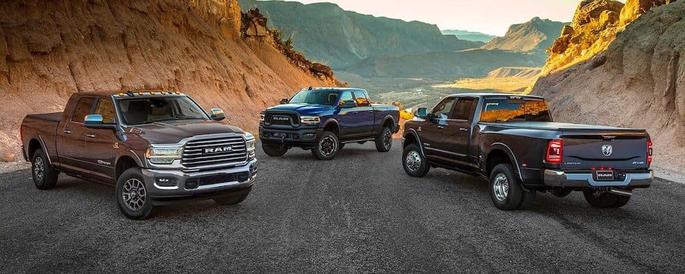 2020 Ram 1500 Weight Curb Weight Gvwr Houston