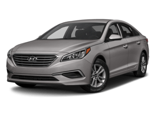 Oc Hyundai Dealers Hyundai Dealer In Orange County Ca