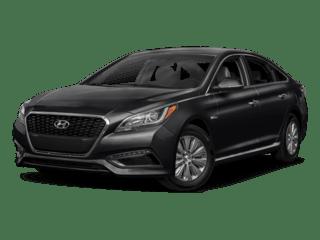 Sonata_Hybrid