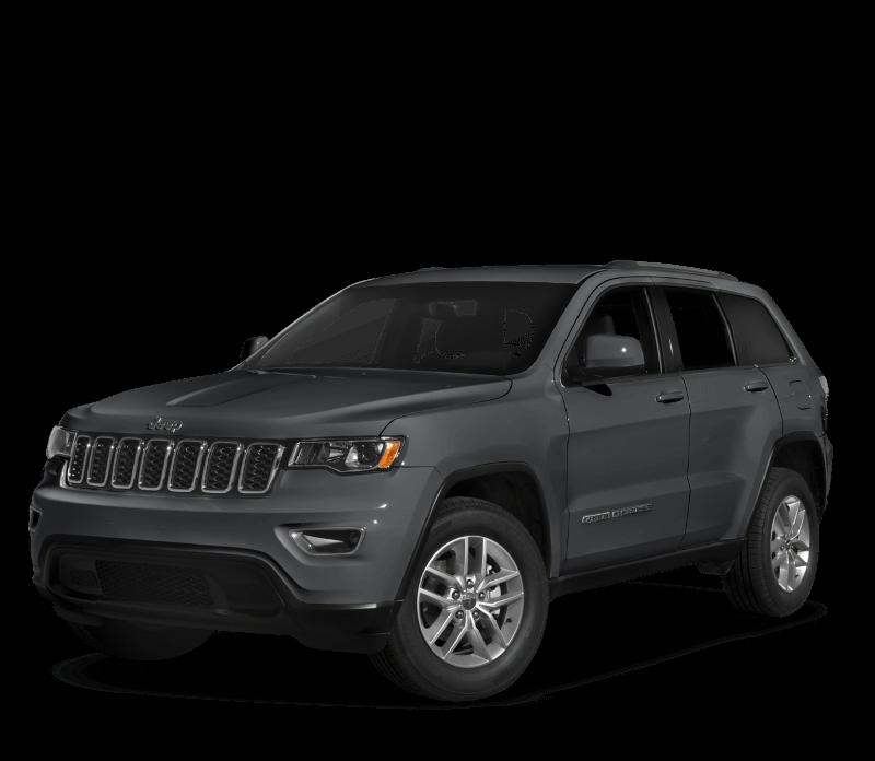 2017-jeep-grand-cherokee-laredo-4x2-granite-crystal-metallic