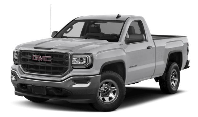 2018 GMC Sierra 1500 copy