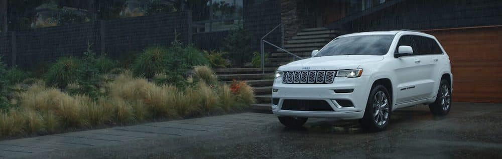 Jeep Grand Cherokee Towing Capacity >> Jeep Grand Cherokee Towing Capacity Old Saybrook Chrysler