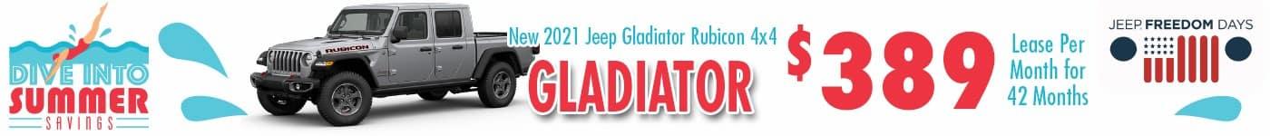 CDJ Gladiator June 21 INV
