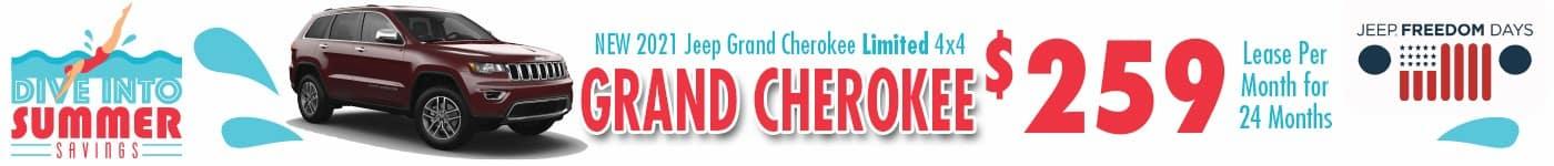 CDJ Gr Cher June 21 INV