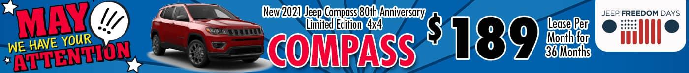 CDJ-COMPASS-MAY-21 INV
