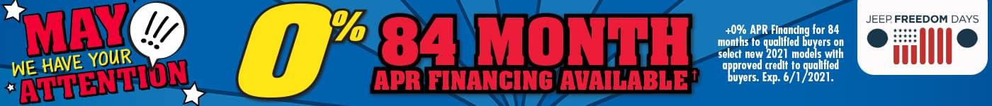 CDJ-FINANCING May-21 INV