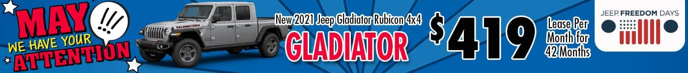 CDJ-GLADIATOR-MAY-21 INV
