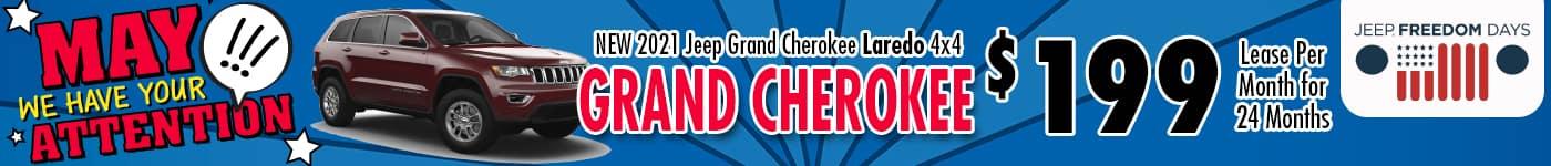CDJ-Gr Cherok MAY-21 INV