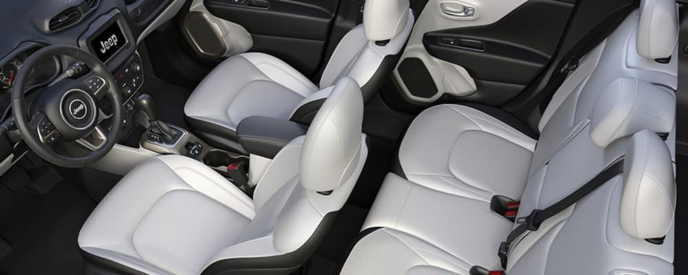 Renegade-Interior-Seating-Modelizer-Limited