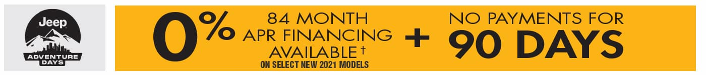CDJ-FINANCING-OCT-2021 INV