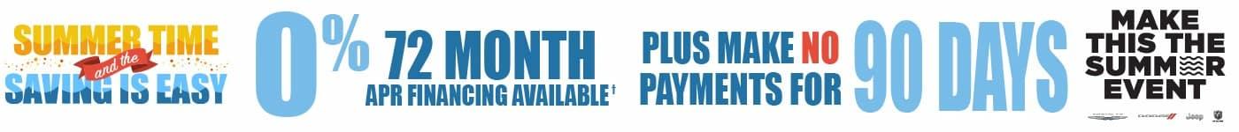 CDJ No Pay July 2021 INV