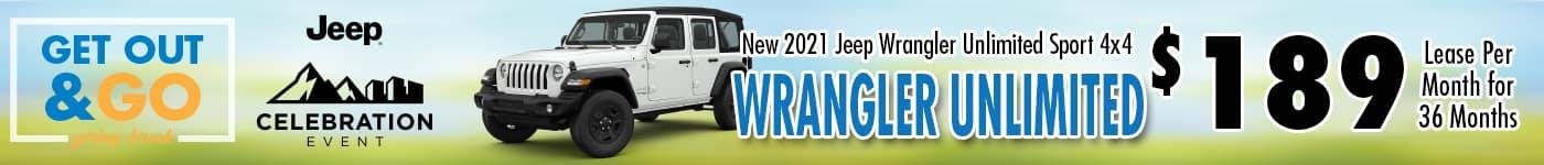 OSCDJ-Wrangler-APRIL-21 INV