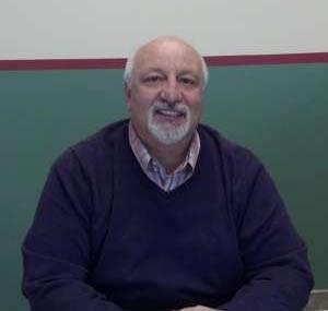 Phil Sivalelli