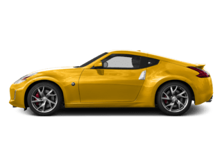 Nissan Dealership Miami FL   Hialeah   Miramar   Palmetto57