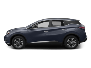 Nissan Dealer Miami >> Nissan Dealership Miami Fl Hialeah Miramar Palmetto57