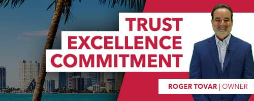 Trust, Excellence, Commitment - Palmetto57 Nissan