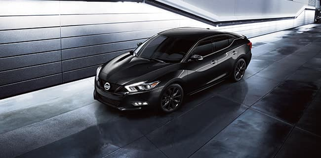 Nissan Lease Deals Miami Fl Hialeah New Car Specials