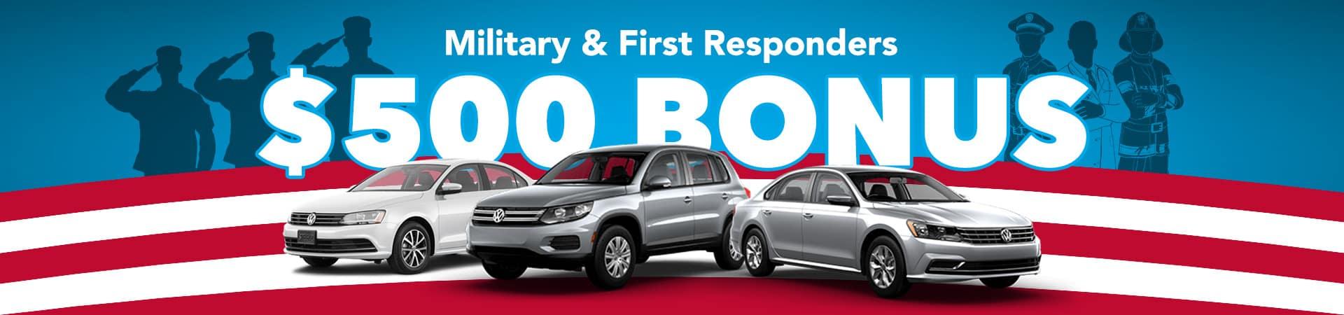 Volkswagen Dealership Miami FL | Miramar | Hialeah | Palmetto57
