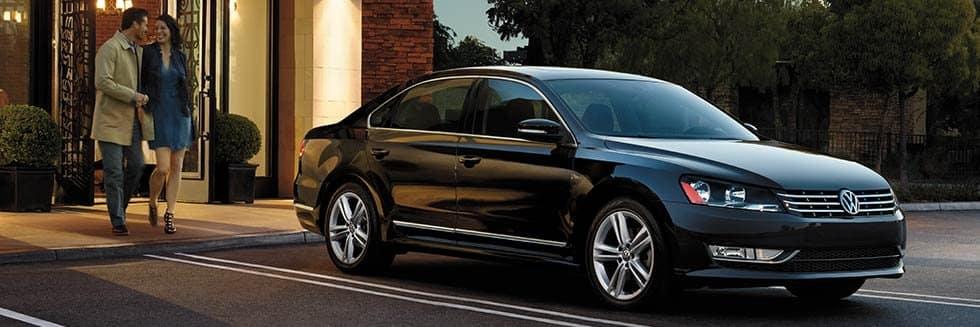 VW Care Prepaid Scheduled Maintenance Plan
