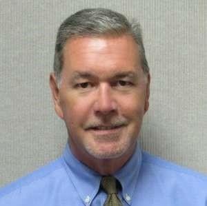 Michael S.