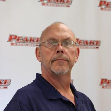 Randy Pietkiewicz