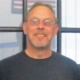 Randy P.