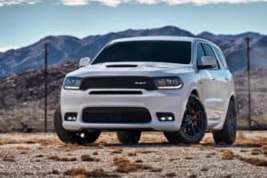 2018 dodge uconnect. modren 2018 offering an array of advanced technology features the dodge durango srt  comes equipped with a new uconnect  on 2018 dodge uconnect