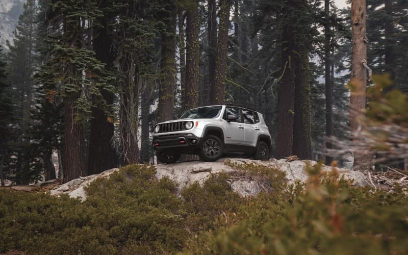 Jeep Dealers Rochester Ny >> Used Car Dealer Rochester Ny Peake Cdjrf