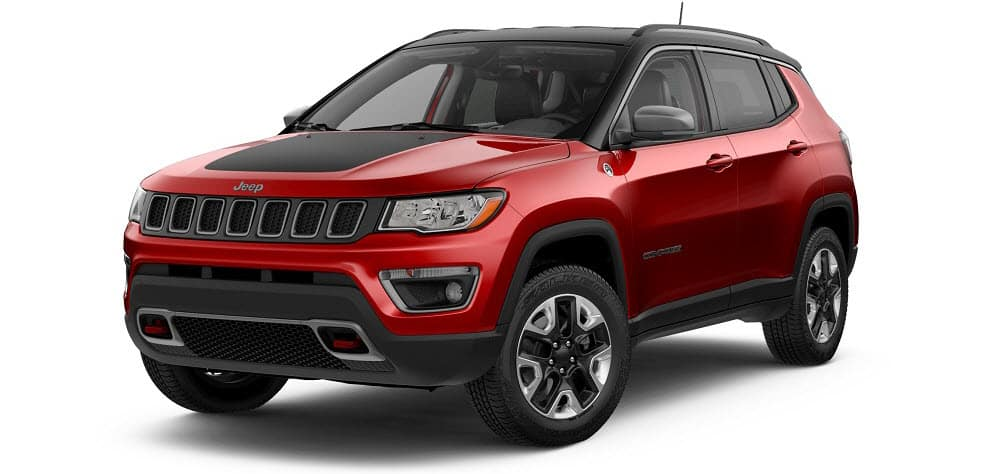 Jeep Towing Capacity Sodus Ny Peake Chrysler Dodge Jeep Ram Fiat