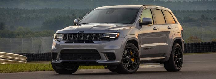 Jeep Grand Cherokee Towing Capacity >> Jeep Grand Cherokee Towing Capacity Peake Cdjrf