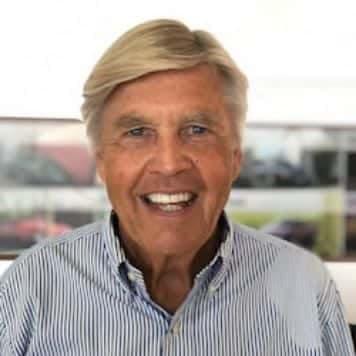 Eric Simila